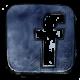 icon-social-fb